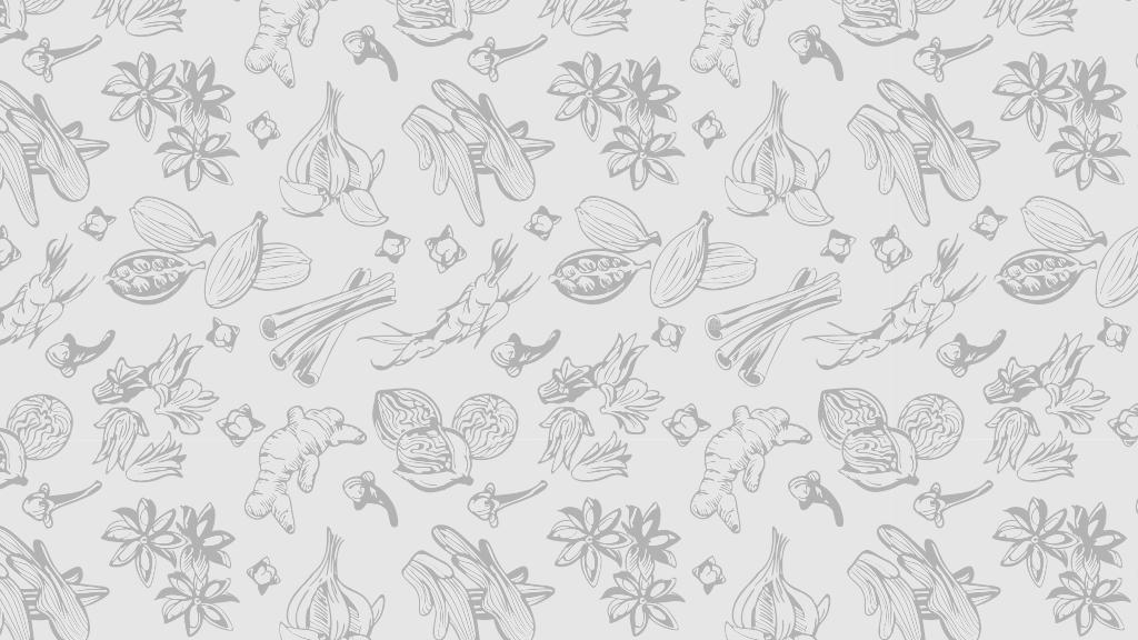Dahl de lentilles au chou kale